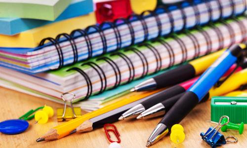 material-escolar-online-barato
