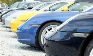 consejos-comprar-coche-segunda-mano