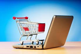 tienda online bilbao