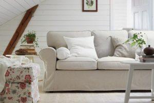 fabrica de sofas- marketing online bilbao