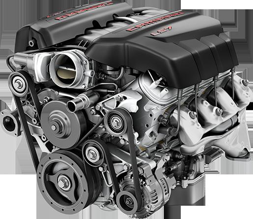 motor-segundamano-coche